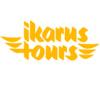 IKARUS-TOURS