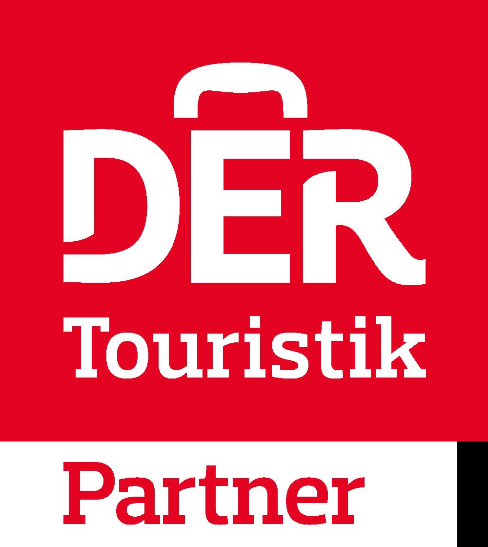DER Touristik Partner-Unternehmen, Reisebüro Jena-Nord